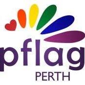 PFLAG Perth