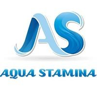 Aqua Stamina לימודי גלישה ושחייה