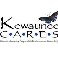 Kewaunee Cares