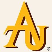 Adelphi University Ruth S. Ammon School of Education