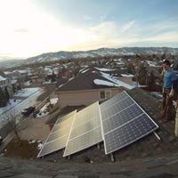 Go Solar Now