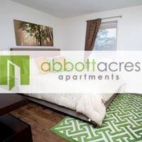 Abbott Acres Apartments of Rantoul
