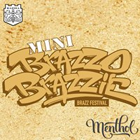 BrazzObrazzie - Brazz Festival