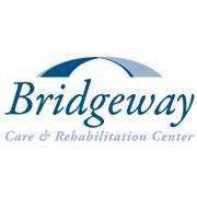 Bridgeway Care and Rehabilitation Centers