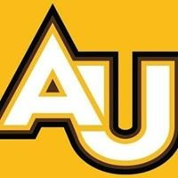 Adelphi University Physical Education