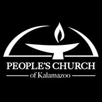 People's Church