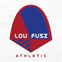 Lou Fusz Soccer Club