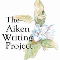 Aiken Writing Project