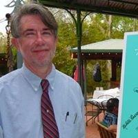 SLWP - Southeastern Louisiana Writing Project