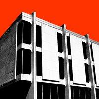UMKC Department of Architecture, Urban Planning + Design