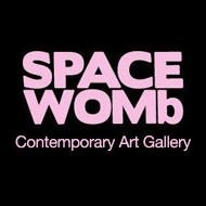Space Womb Contemporary Art Gallery