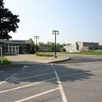 Rondout Valley Central School Distric