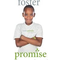 Foster Promise
