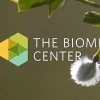 The Biomimicry Center