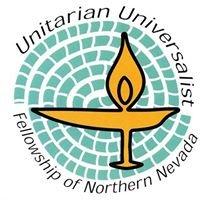 Unitarian Universalist Fellowship of Northern Nevada