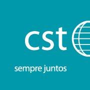 CST - Companhia Santomense de Telecomunicações
