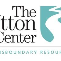 Utton Transboundary Resource Center
