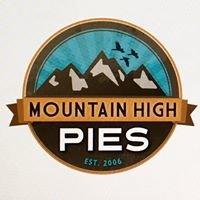 Mountain High Pies