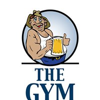 The Gym Bar and Grill