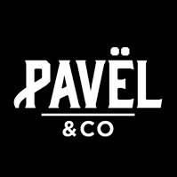 Pavel & Co
