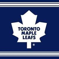 The Blue Goose Tavern - Toronto