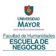 Escuela de Negocios Universidad Mayor