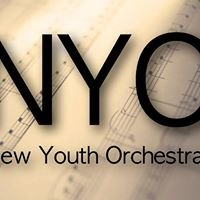 The New Youth Orchestra