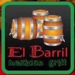 El Barril Mexican Grill
