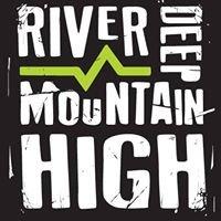 River Deep Mountain High Aust