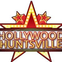 Hollywood Huntsville