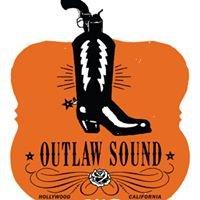 Outlaw Sound