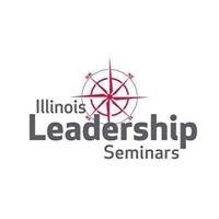 Illinois Leadership Seminars