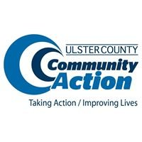 Ulster County Community Action Committee, Inc.