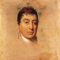 The American Friends of Lafayette