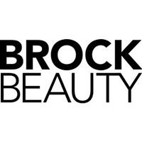 Brock Beauty Inc