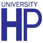 Saint Louis University Honors Program
