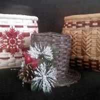 Heritage Basket Company