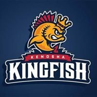Kenosha Kingfish-Simmons Field