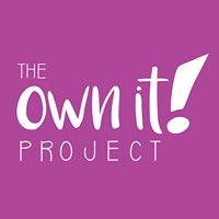 The Own It Project
