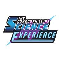 The ConocoPhillips  Science Experience