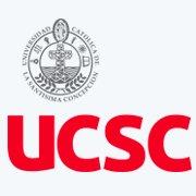 UCSC Concepción
