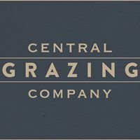Central Grazing Co.