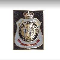 City of Parramatta RSL sub-Branch