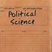 San Antonio College Political Science