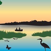 Friends of Lake Wingra