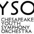 Chesapeake Youth Symphony Orchestra