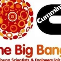 Cummins Big Bang