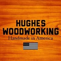 Hughes Woodworking