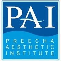 Preechasurgery