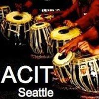 Seattle Tabla Institute